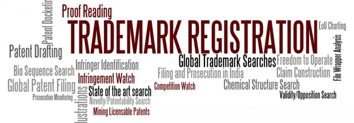 Trademark-Ticaret Markası ve Service Mark-Hizmet Markası nedir?
