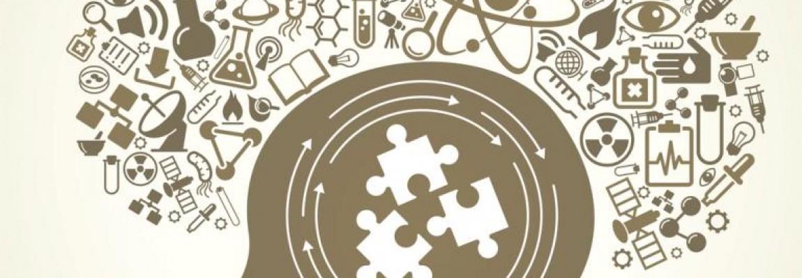 2015 Yılında Marka Tescil Sınıflandırmasında Yapılan Değişiklikler