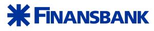finansbank-logo