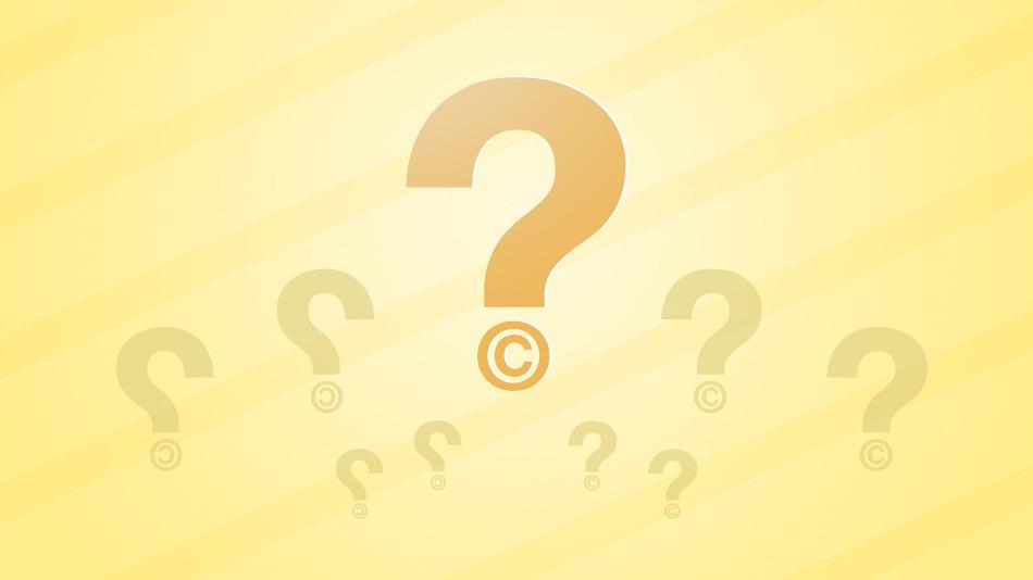 marka tescili soruları, marka tescil ilkeleri