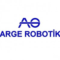 arge robotik marka tescil