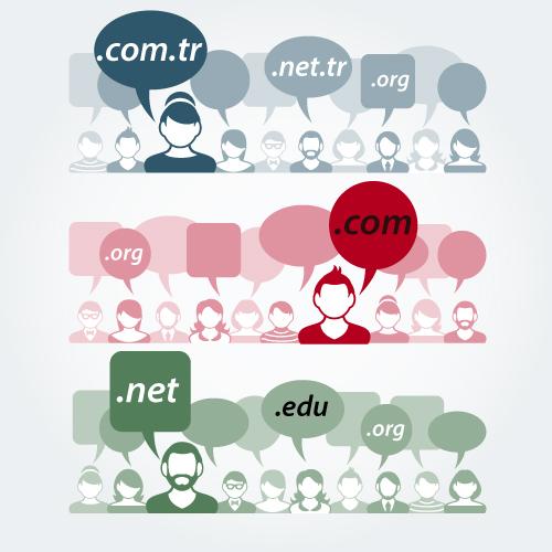 belgesiz com.tr alan adı alımı