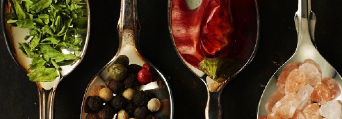 Gıda Sektöründe Marka Tescil