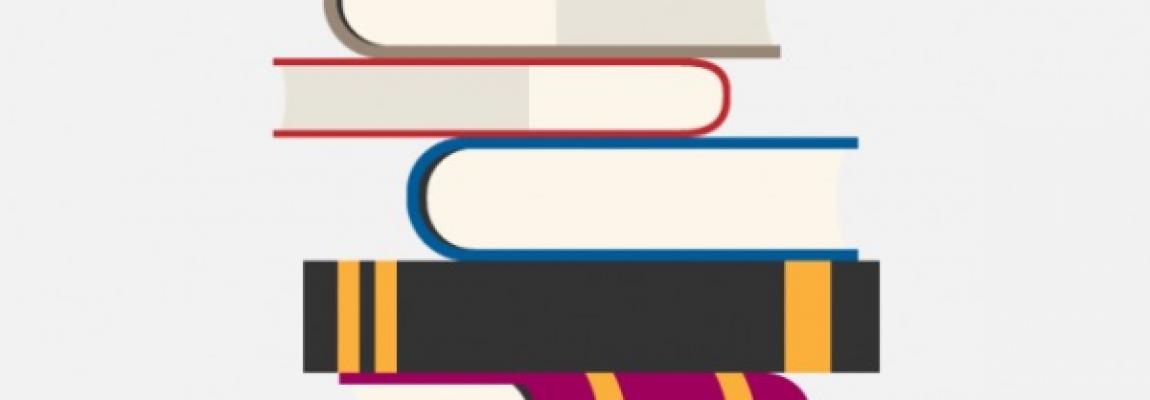 Kitap ve Edebi Eserlerde Marka Tescil