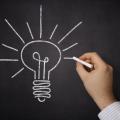 patent ve faydalı model tescili