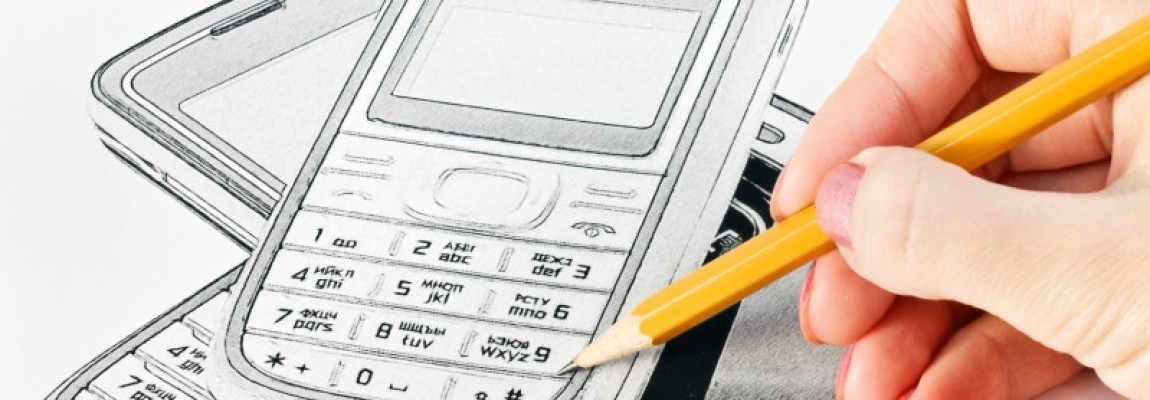 Marka ile Tasarım Arasındaki Fark Nedir?