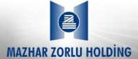 Mazhar Zorlu Holding Marka Tescili