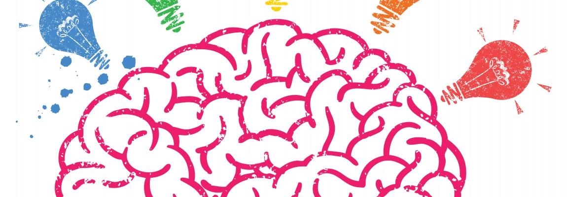 Aklınızla Ürettiğiniz Değerleri Marka Tescili İle Koruyun