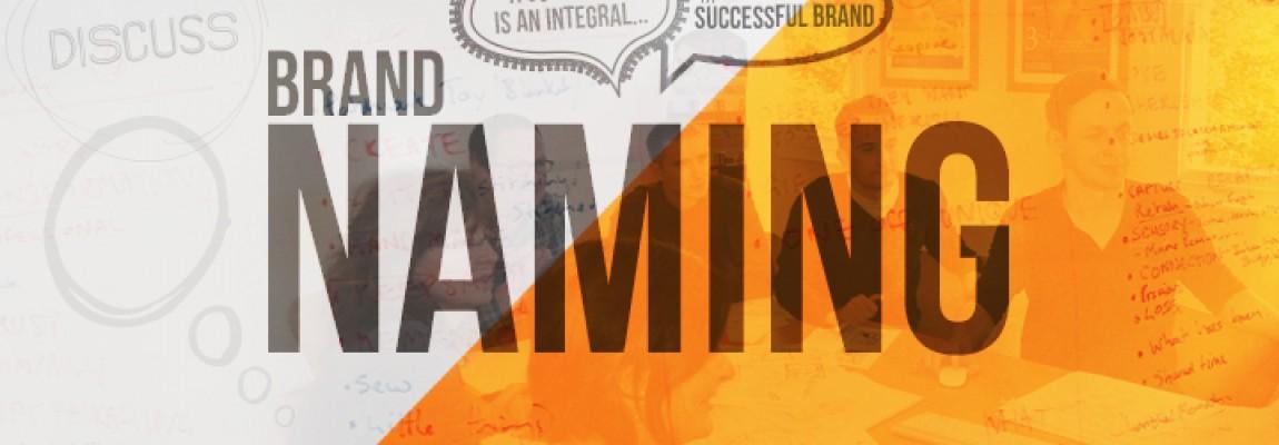Marka Tescili İçin Başarılı İsim Bulma