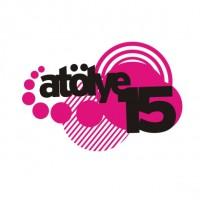 atolye15 marka tescil