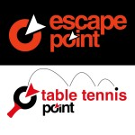 escape point marka tescil