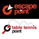 escape point marka tescil