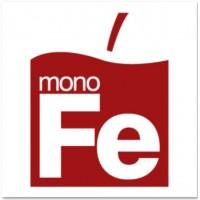 monofe marka tescil