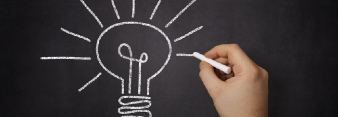 Patent ve Faydalı Model Başvurusunda Vergi İstisnası